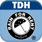 RainForRentTDHPump_icon175x175