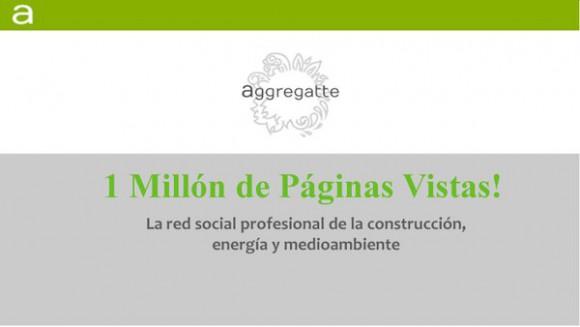 aggregate_millon
