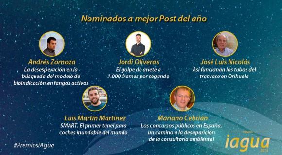 Premios iAgua_mejojr post
