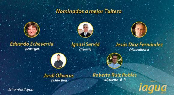 Premios iAgua_mejor tuitero.jpg