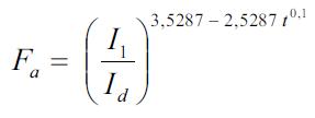 Norma 5.2-IC_metodo racional_Fa
