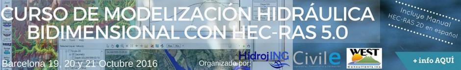 HECRAS2D_1180x180